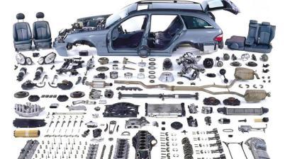6 perguntas frequentes sobre carros