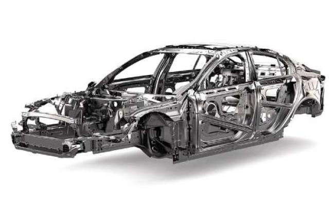 por que um conversível pesa mais que um modelo fechado?