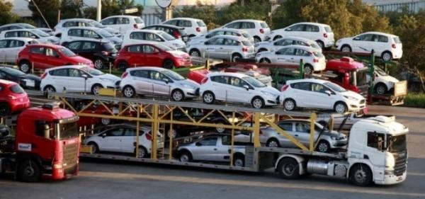 Toda vez que entrarmos em nossos carros, devemos no lembrar disso