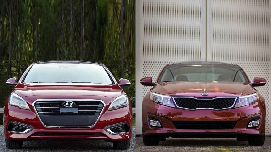 bom, bonito e barato receita dos carros coreanos brasil eua