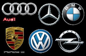 os carros alemães são os melhores do mundo?