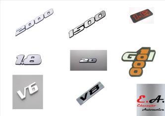 emblemas_motor