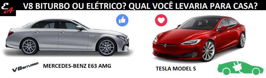 meme_v8_eletrico