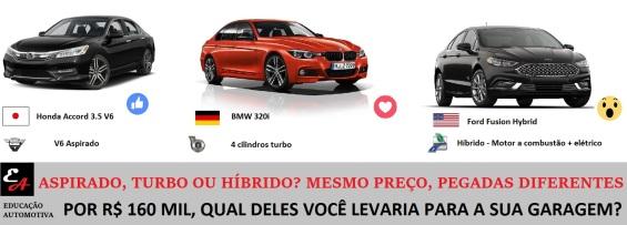 turbo_aspirado_hibrido
