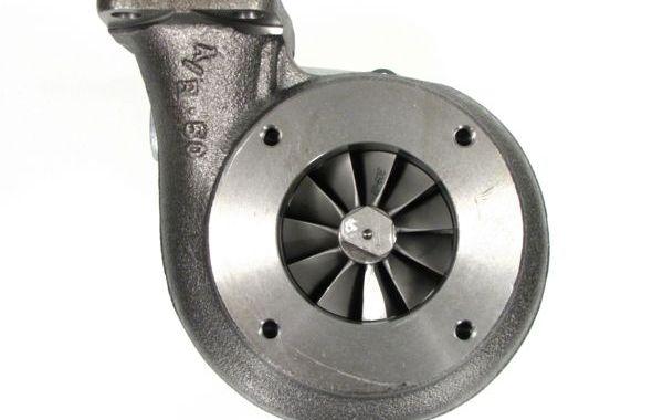 dicionário gearhead caracol mágico turbo