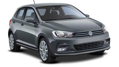 compras racionais de carros volkswagen gol