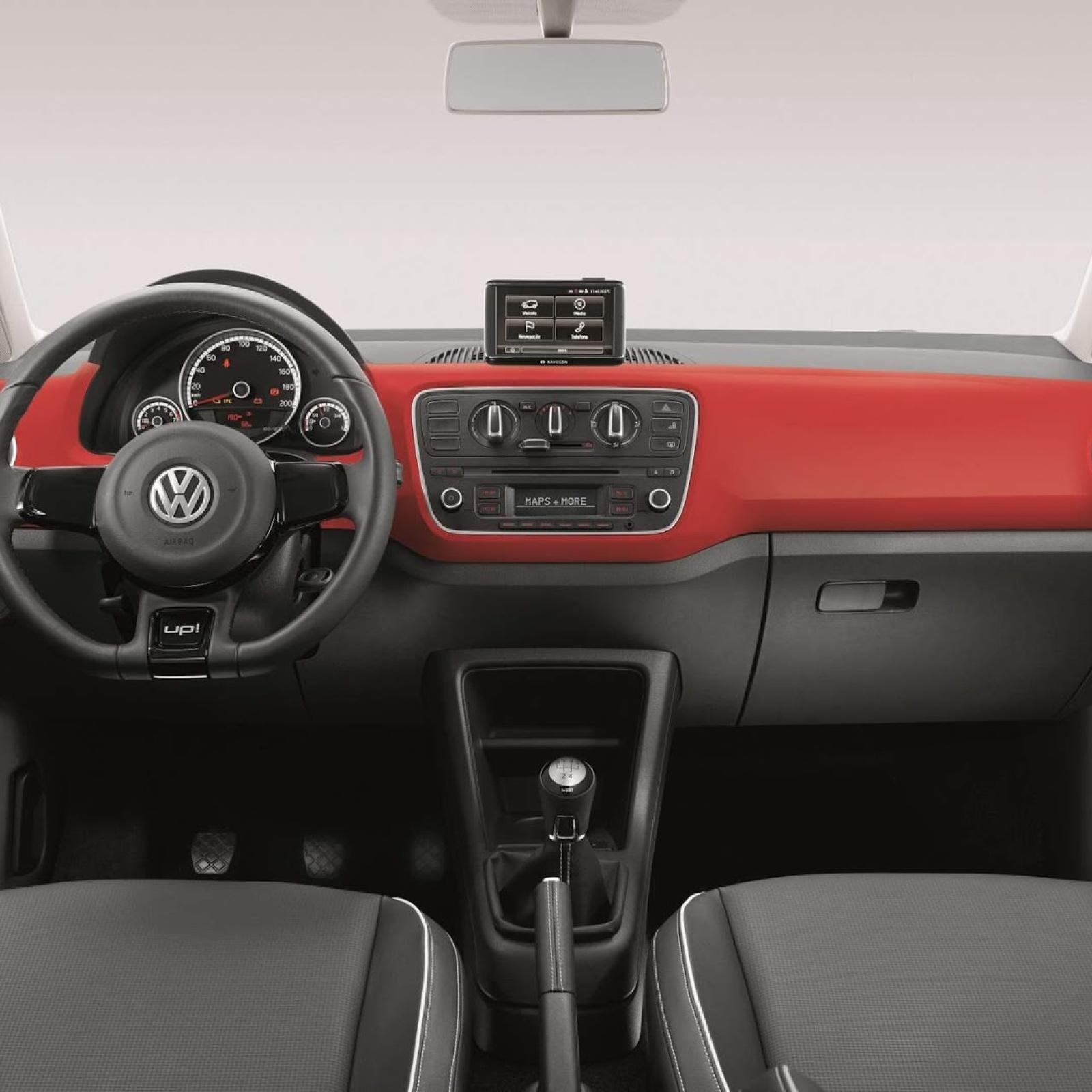 compras de carros entusiastas gearheads up tsi interior