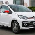 compras de carros entusiastas gearheads up tsi frente