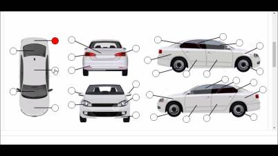 checklist compra carro usado