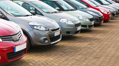 top 10 carros usados baratos