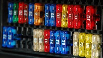 7 dicas para preservar o sistema elétrico do seu carro