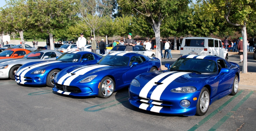 cores de corrida eua imperial blue