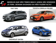 memes educação automotiva carros não tem mais no brasil