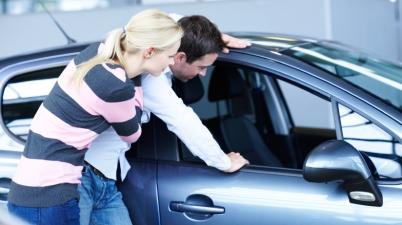 8 requisitos comprar carro novo