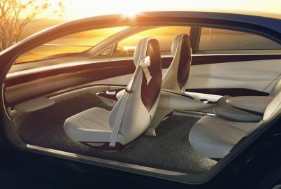 8 vantagens dos carros autônomos