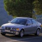 galeria de fotos BMW