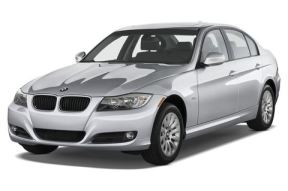 bmw 3 series e90 png