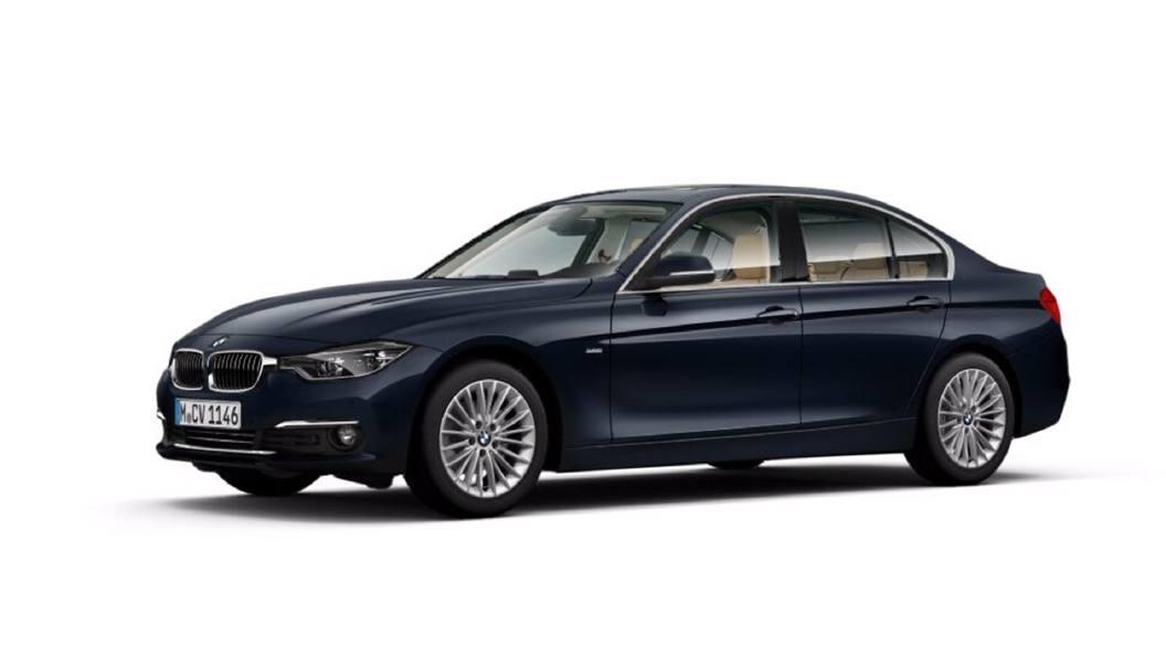 BMW fotos alta definição