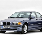 bmw 3 series e46 png