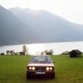 BMW Série 3 1ª geração