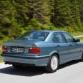 carro importado da alemanha
