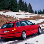 P90200635_highRes_bmw-3er-touring-e46-