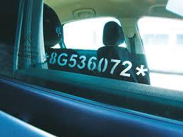 descobrir ano do carro vin code
