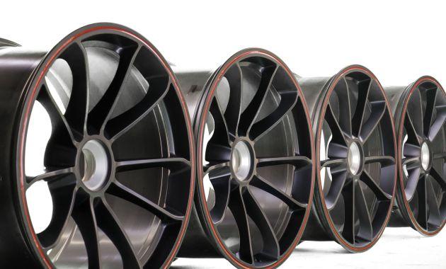 18 dúvidas frequentes sobre rodas e pneus