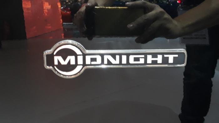 adesivo s10 midnight