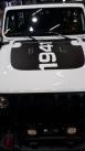 adesivo capô jeep wrangler