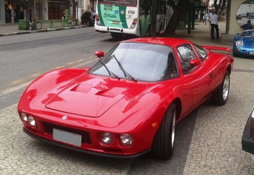 Bianco S 1978