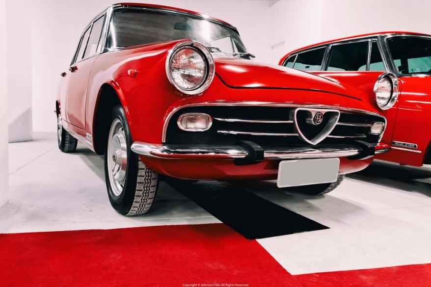 FNM 2150 1970