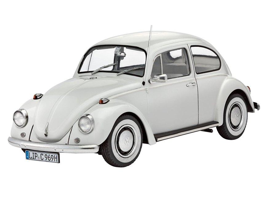 fusca 1200 1960