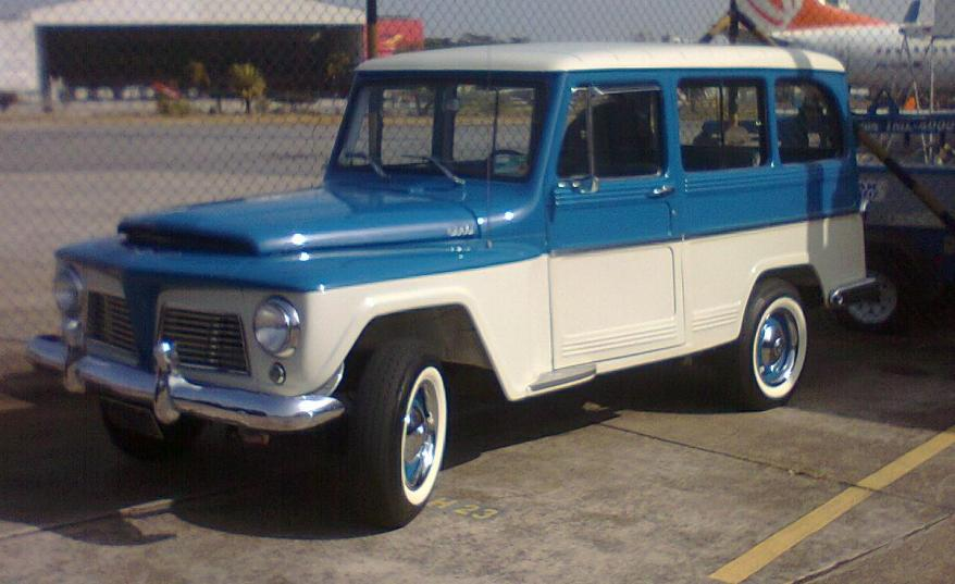 rural_willys_4x4_anos60